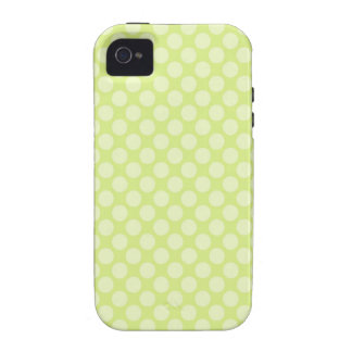 Trusting Discreet Free Encouraging Case-Mate iPhone 4 Covers
