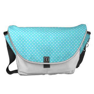 Trusting Discreet Free Encouraging Commuter Bags