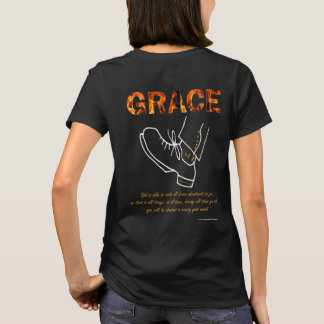 Truth and Grace T-Shirt
