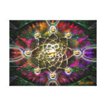 Truth Gallery Wrap Canvas