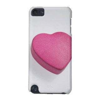 Try again heart candy iPod touch (5th generation) case