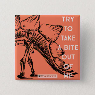 Try to Take a Bite out of Me Button