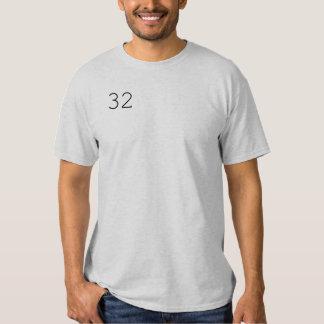 Try val T Tshirts