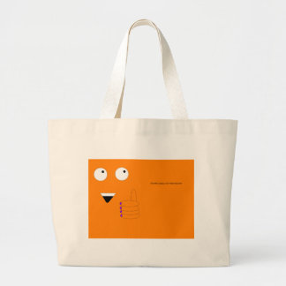 ts5 canvas bags