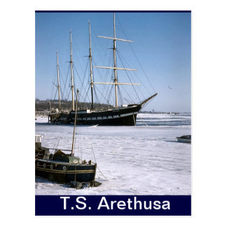 Ts arethusa gifts t shirts art posters other gift for Ts arethusa pictures