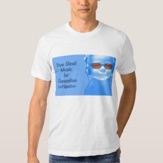 TS_baby_1 T-shirt