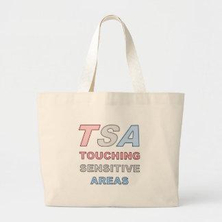 TSA BAGS