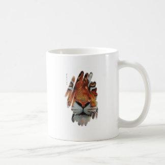 Tsarina Coffee Mug