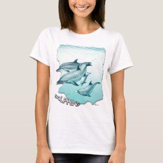 tshirt22010 T-Shirt