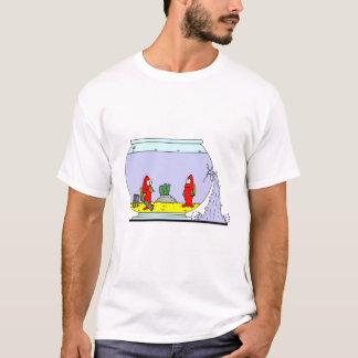 Tshirt Cricket