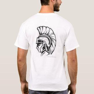 Tshirts All Around- Octane Trends