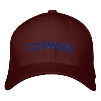 Tshwane Cap