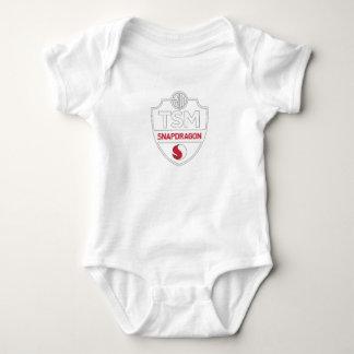 tsm2.png baby bodysuit