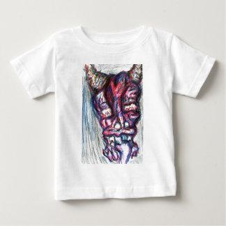tsukimono kimen chromatic tshirt
