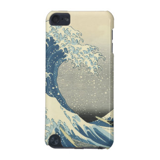 Tsunami iPod Touch 5G Cover