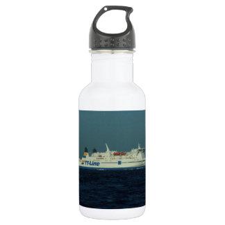TT Line Ferry 532 Ml Water Bottle