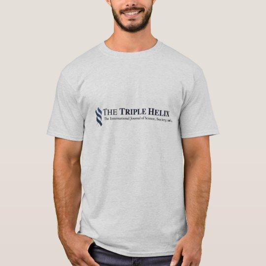 TTH T-Shirt