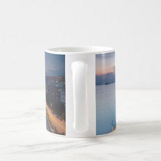 TTNSKG Official Mug