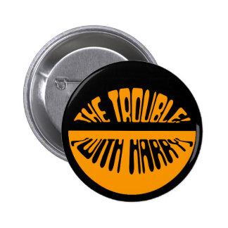 TTWH Button 1