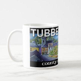 Tubbercurry Mug