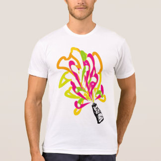 Tubes_of_paint Shirt