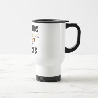 Tubing Rocks T-shirts and Gifts Mugs