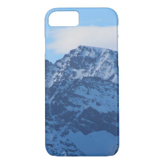 Tubkal Mountain iPhone 8/7 Case