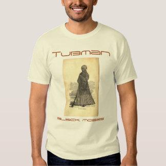 Tubman Tshirts