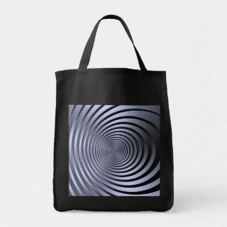 Tubular Bags