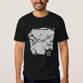 Tucanos Fly-by Shirt