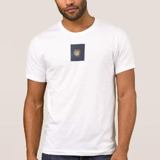 Tucker Automobile Co. T-Shirt