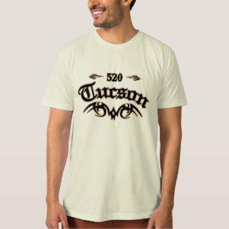 Tucson 520 T-Shirt