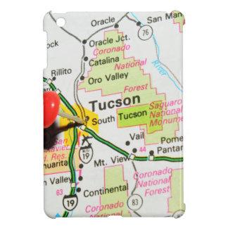 Tucson, Arizona Case For The iPad Mini