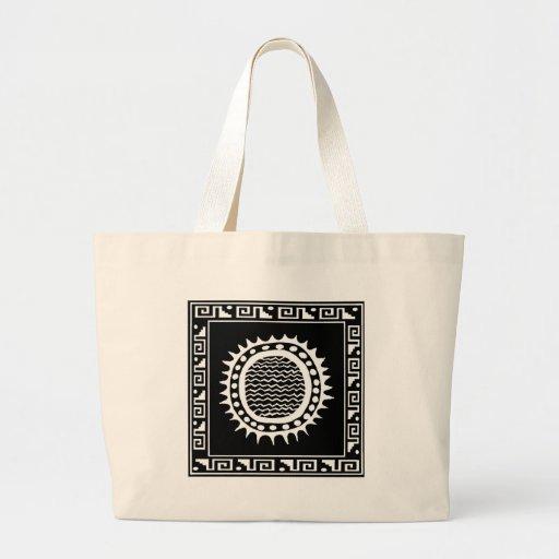 Tucson Del Sol Spirit Bag