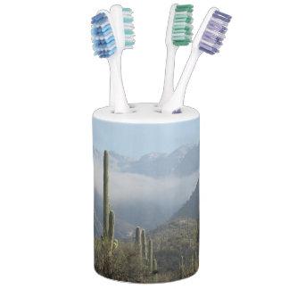 Tucson Desert Bathroom Set