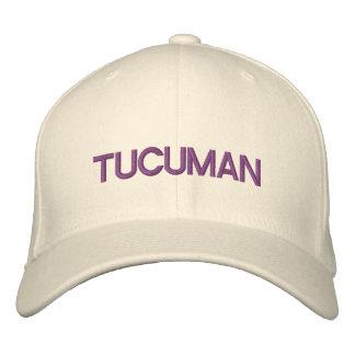 Tucuman Cap