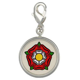 Tudor Rose of England, Emblem of Royalty