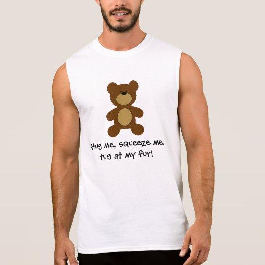 Bear hug gay, hardcore anal fakes