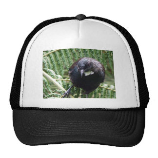 Tui Mesh Hats