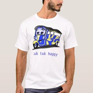 tuk tuk  me T-Shirt