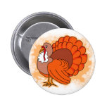 Tukey Time Buttons