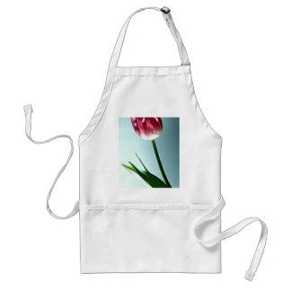 Tulip Aprons