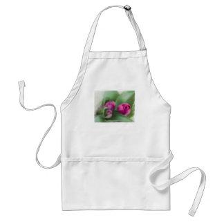 Tulip Bouquet Standard Apron