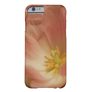 Tulip Cell Phone Case