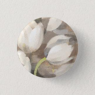 Tulip Delight II 3 Cm Round Badge
