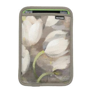 Tulip Delight II Sleeve For iPad Mini