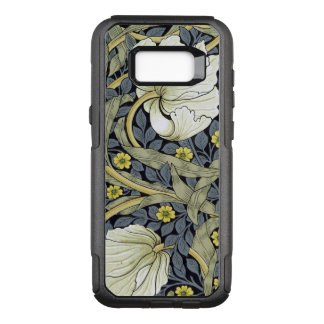 Tulip Green Fairy OtterBox Commuter Samsung Galaxy S8+ Case