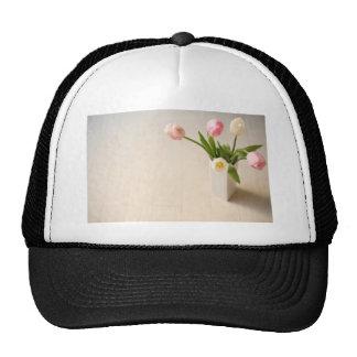 Tulip Ⅰ Hats