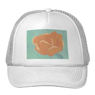 Tulip, Hat
