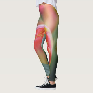 Tulip Leggins Leggings